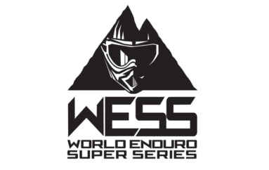 World Enduro Super Series (WESS)