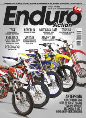 EnduroAction9