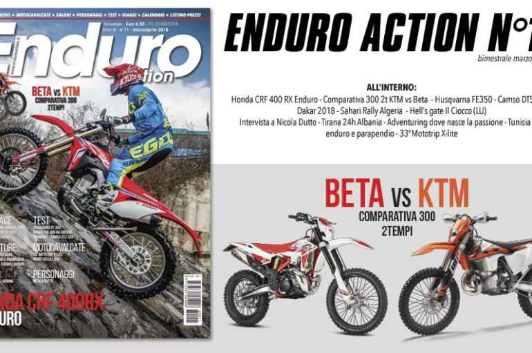 EnduroAction n11
