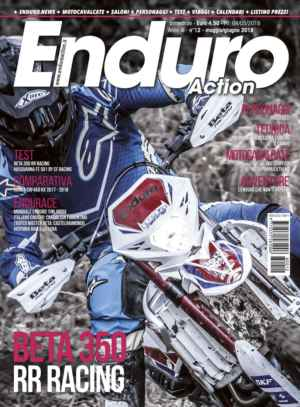 EnduroAction-copertina-12-corretta2