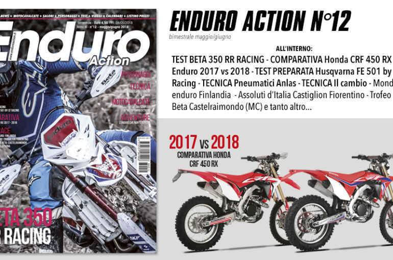 EnduroAction n12