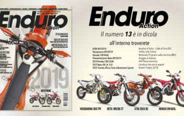 EnduroAction n13