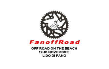 Offroad on the Beach – Fano 17/18 novembre
