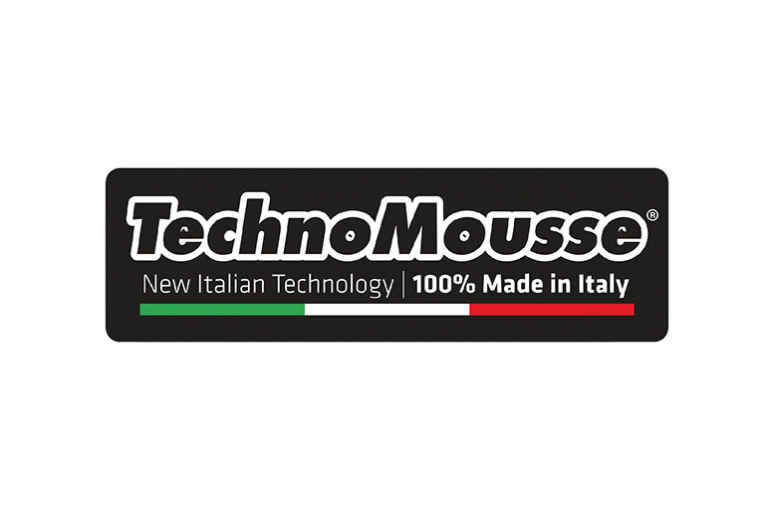 Technomousse arriva in SuperEnduro!
