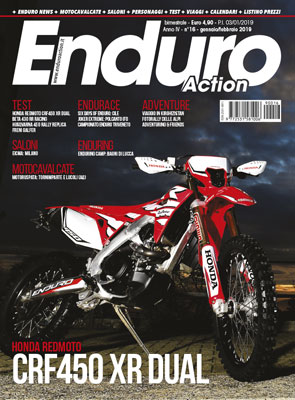 EnduroAction-16-picc