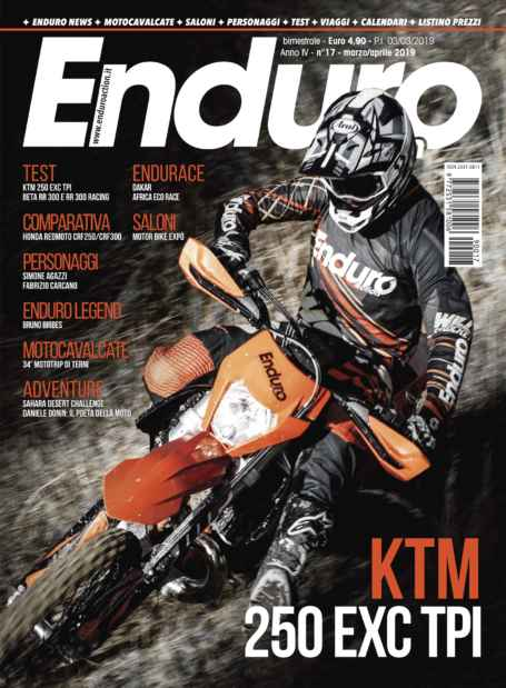 EnduroAction_n17