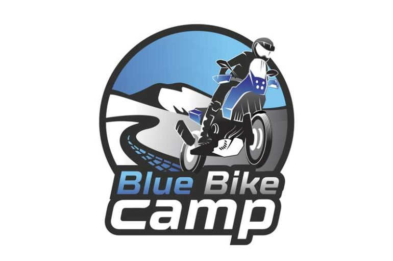 Nasce Blue Bike Camp, punto di riferimento del mondo Adventure Yamaha