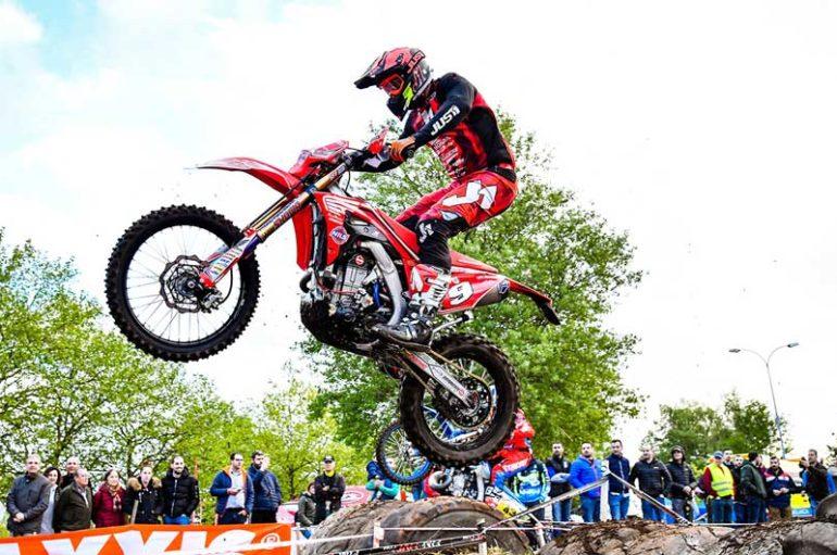 Calendario Mondiale Motocross.Calendario Mondiale Enduro 2019 Enduro Action
