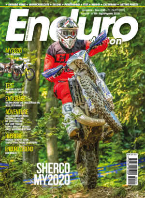 EnduroAction n19