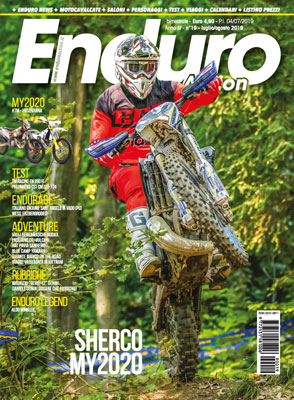 EnduroAction19
