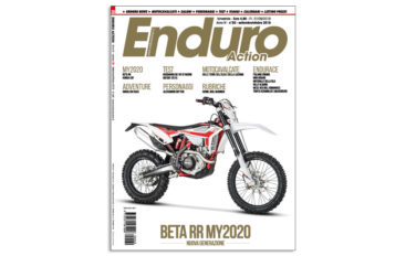 EnduroAction n°20