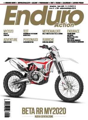 Enduroaction20-widget