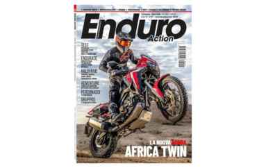 EnduroAction n21