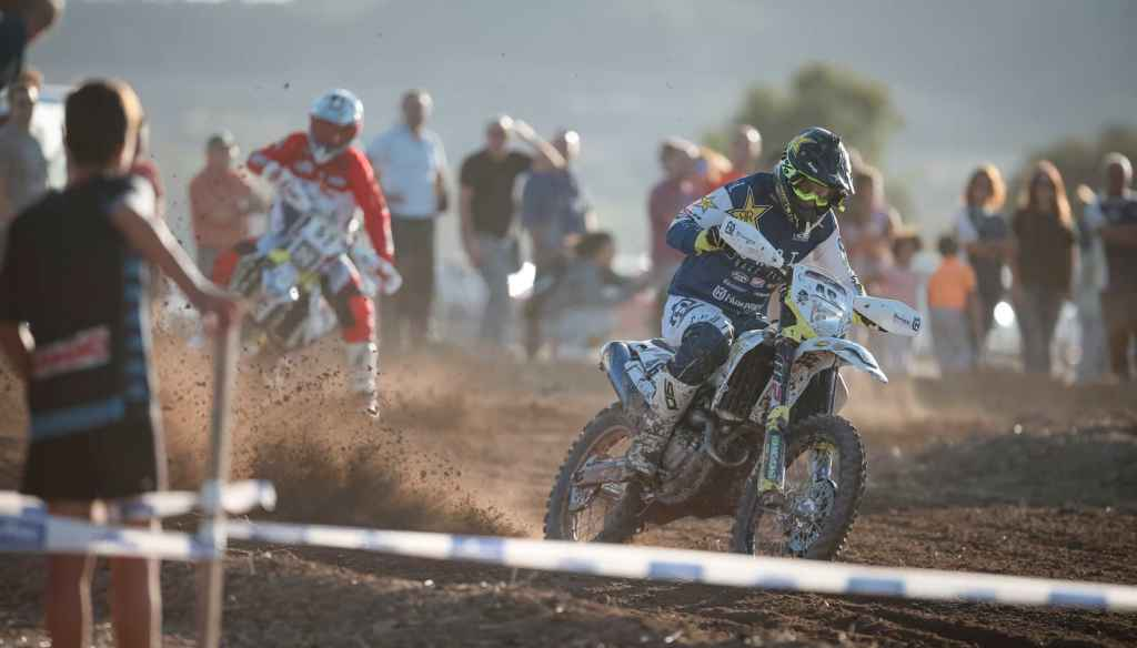 Graham-Jarvis---Rockstar-Energy-Husqvarna-Factory-Racing
