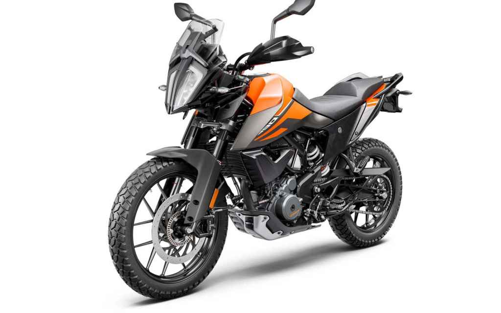 10-KTM-390-ADVENTURE-MY20-front-left