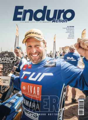 copertina-EnduroAction-22