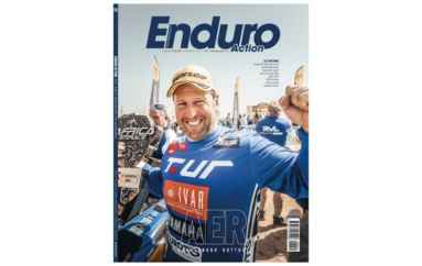 EnduroAction n°22
