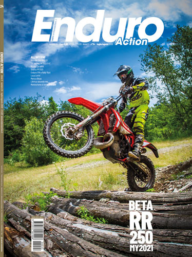 EnduroAction-24