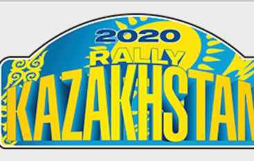 Cancellato il Kazakhstan Rally: il Mondiale cross country rally FIM 2020 resta con sole due gare