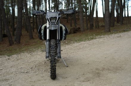 el-solitario-ktm-dirt-wolves-34