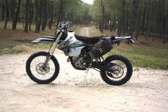 el-solitario-ktm-dirt-wolves-40