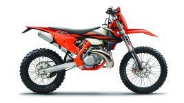KTM 300 EXC TPI MY2019_90 degree right