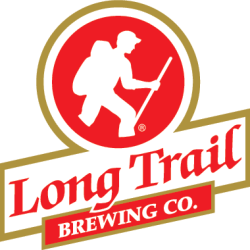 Long Trail Ale sponsoring the CLIF Enduro East at Killington / Green Mountain Trails EWS Qualifier and IMBA National Enduro Series Event