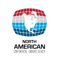 CLIF Enduro East awarded the Finals for the EWS North American Continental Championships