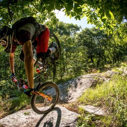 VIDEO: CLIF Enduro East at Mountain Creek