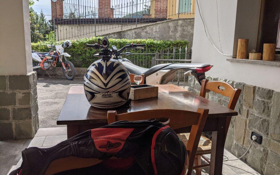 Bar Silver Cafè Sologno di Villa Minozzo RE