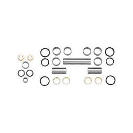 Marzocchi Shock Repair Kit AG1