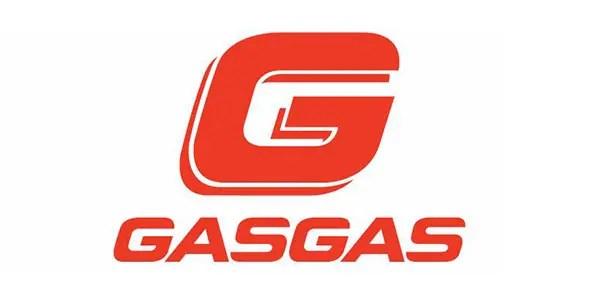 Changement de direction à la tête de Gas Gas