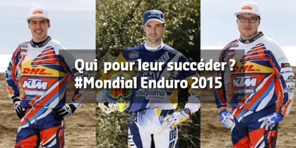 Mondial Enduro 2015