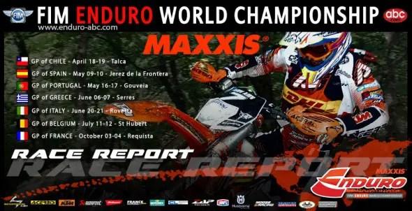 banner-race-report