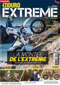Enduro Magazine Extreme