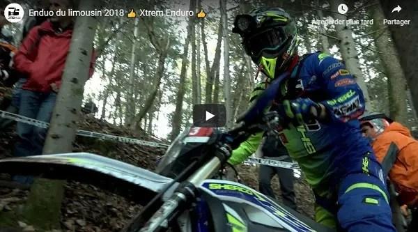 En'Duo du Limousin : la vidéo XXL de JMD Vidéo