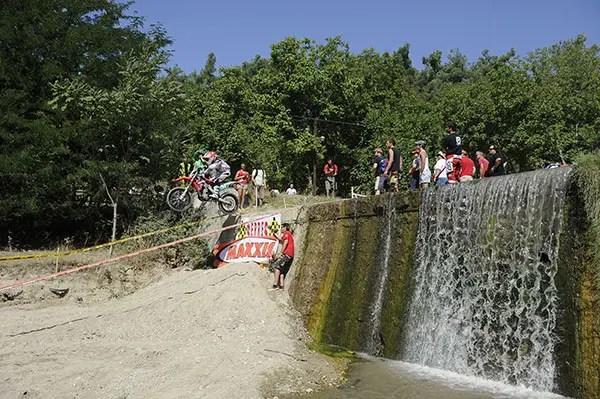 L'EnduroGP en Corse annulé, remplacé par la Grèce