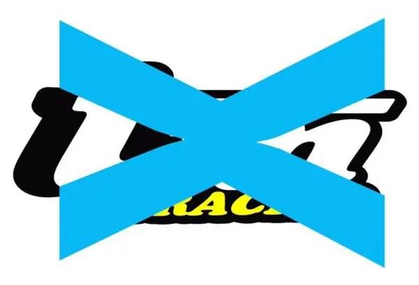TM Racing France dénoncé de son statut d'importateur par l'usine