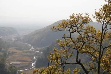 Nepal_Spring_Ride_Gallery_070