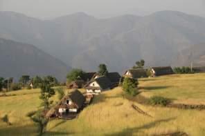Nepal_Spring_Ride_Gallery_071