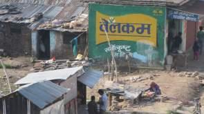 Nepal_Spring_Ride_Gallery_072