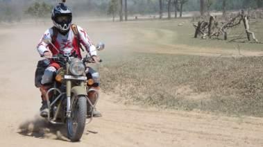 Nepal_Spring_Ride_Gallery_074