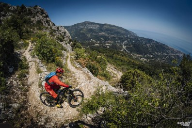 Transprovence2016-Day6-1820