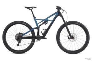 Enduro Elite carbone 29 - 4699 euros