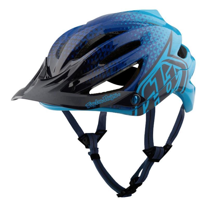 a2-helmet-mips-5050_BLUE-1