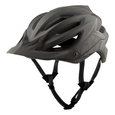 a2-helmet-mips-decoy_BLACK-1