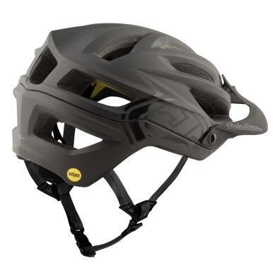 a2-helmet-mips-decoy_BLACK-2