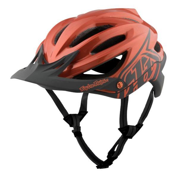 a2-helmet-mips-decoy_GRAYORANGE-1