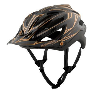a2-helmet-mips-pinstripe_BLACK-1