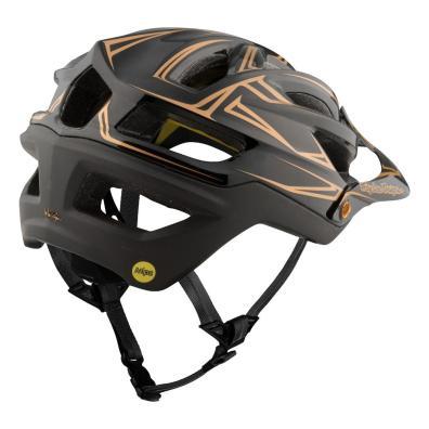 a2-helmet-mips-pinstripe_BLACK-2